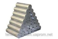 Pipe bars 100-300