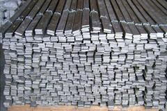 Strip steel GOST 2591-88
