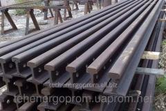 Rails R65