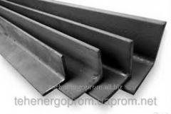 Small steel 100,110,125,140,160,180,200mm