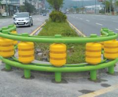 Road Roller System