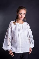 "Embroidery ladies' Rіshelє """