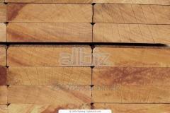 2等级切边木板
