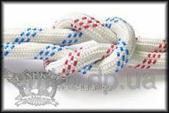Ropes polyamide