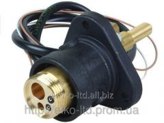 Spare parts for gas-welding equipment