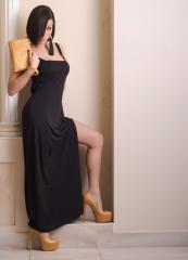 Обувь на высоком каблуке, Обувь женская, обувь на
