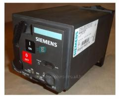 3VL9300-3MQ00 motor drive with a spring-loaded for