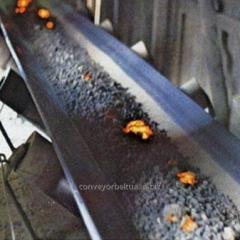 Лента транспортерная конвейерная