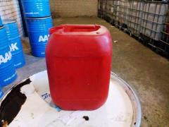 Jerry can 30 l