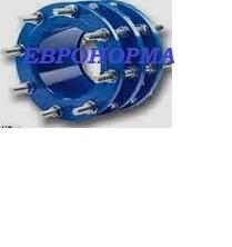 Inserts dismantling (assembly) BM.000.00