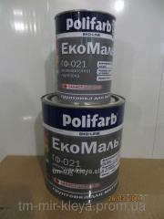 Anti-corrosion primers