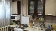 Продается  квартира в Севастополе, ул. Гер.