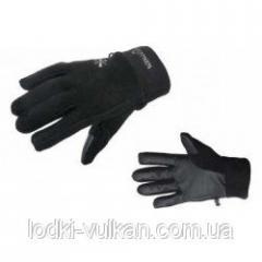 Gloves man's Norfin 703040
