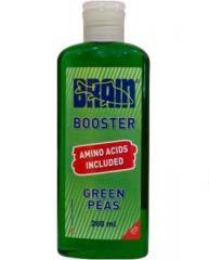 Бустер Brain Green Peas Горох 260 ml