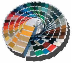 Акриловые краски для фасадных работ,Акриловые