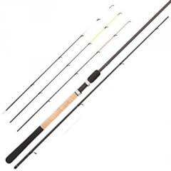 Picer fishing rods