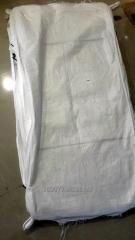 聚丙烯袋55h105sm糖,70g(50公斤)