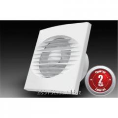 Вентилятор ZEFIR 120 S 007-4201 6631