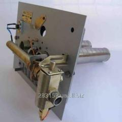 Газова автоматика УГОП М.Ф. датчик тяги + М.Г.К.