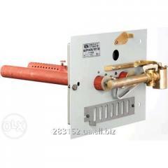Газова автоматика УГОП-П-16 4889