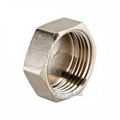 ГКГ Заглушка клапана EUROSIT 3/8 100-015 0.972.061
