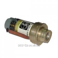ГКК Клапан магнітний для 630 ЕвроСіт М10*1