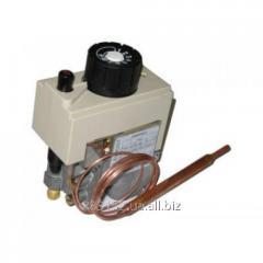 ГКР 0.630.802 Газовий клапан 630EUROSIT для котлов от10 до 24кВт 5331