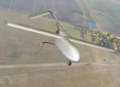 Беспилотные летательные аппараты,  цена