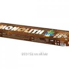 Електроди MONOLITH 2,5кг D=3мм 2957