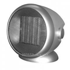 Електрообігрівач-дувчик COLORE FHС-15N арт95-009 5027