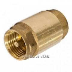 Клапан зворотній Itap EUROPA 1/2 2319