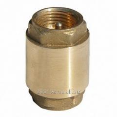 Клапан зворотній VALVEX 1 6254