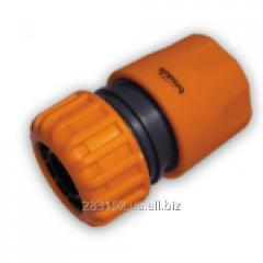 Конектор Bradas 3/4 POWER JET GL 5911P 3779