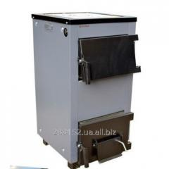 Котел твердопаливний ProTech Standart ТТП 18кВт 6852