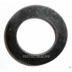 КУ редукція резинова лепесток 110х75 1842