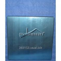 Лист 700х700 д.250 оцинк 7206