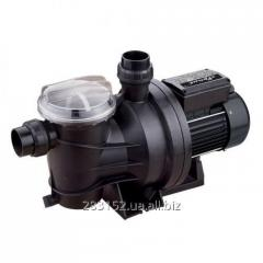 Насос для басейнів SPRUT FSP-550 1425