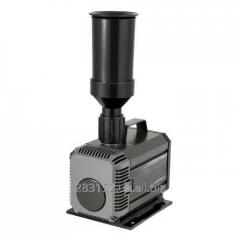 Насос для фонтана SPRUT FSP-4503 1420