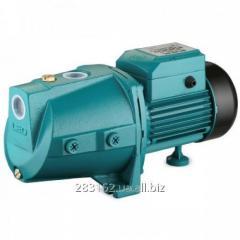 Насос самовсмоктуючий Aquatica AJWm 1.1 кВт чугун (775325) 7962