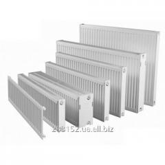 Радіатор TermoGross (стальна панель) 500х1000 4467