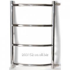Рушникосушарка 50*50 (4п) лесенка 4782