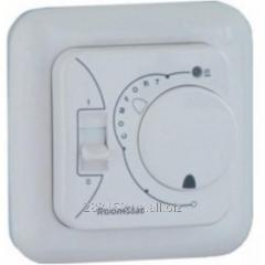 Терморегулятор з датчиком Roomstat 110 5022