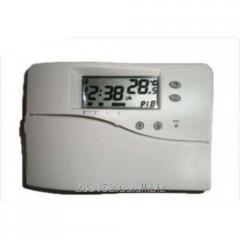 Термостат Водна Техніка LT 08 2883