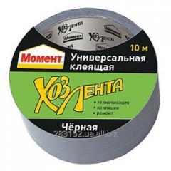 Хозлента МОМЕНТ 10м 3894