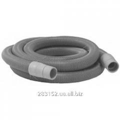 Washing machines hoses
