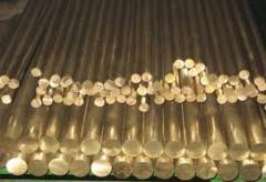Wire brass L59 L6 of L63 L66, L68