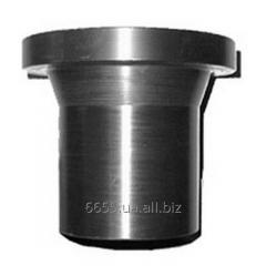 Burtovy plug PE water / gas
