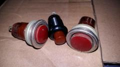 D701 KR K1 K3 button