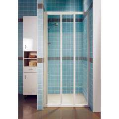Shower doors Ravak (Czech Republic) ASDP 3-120