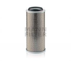 Filter air SA6005 SA 6005 20325/2 NVE-10/0,7